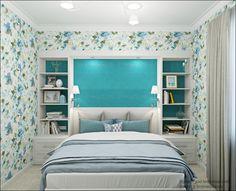 photo bedroom_lj_2_zpslyudeng0.jpg