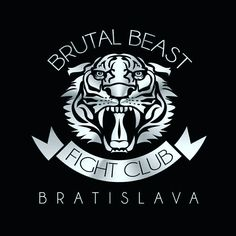 Bratislava, Beast, My Photos, Darth Vader, Fictional Characters