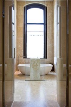 Conservatorium Hotel Amsterdam, Netherlands   Visit our Blog and stay tuned http://bocadolobo.com/blog/