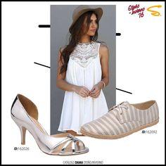 Comodidad o estilo... #shoes #sneakers