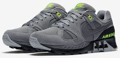Nike Air Stab Neon 312451-007 (6)