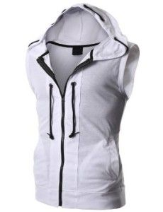 Anime Naruto Clothing Hooded Sweatshirt Cosplay Hoodie 3 Color 1 ...