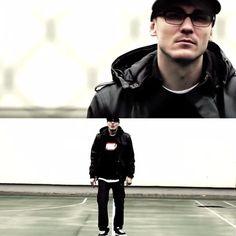 Pezet & Małolat Feat. Małpa - Nagapiłem Się by Paweł Lityński | Free Listening on SoundCloud