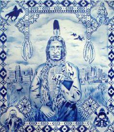 Hugo Kaagman 2015 shocking blue
