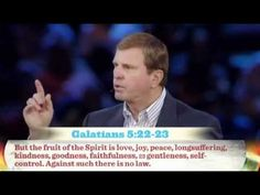 The Secret of Successful Relationships (+playlist) AWESOME teaching! Relationship Building, Successful Relationships, Marriage Relationship, Free Indeed, Self Control, Self Development, The Secret, Benny Hinn, Mind Set