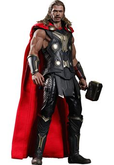 Image from http://www.geekalerts.com/u/Thor-Sixth-Scale-Action-Figure.jpg.