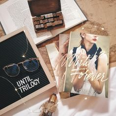 Until Trilogy by jonaxx Wattpad Quotes, Wattpad Books, Until Trilogy, Book Flatlay, Victoria Beckham Outfits, My Escape, Book Photography, Instagram Accounts, Book Lovers