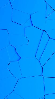 Beautiful Wallpaper For Phone, Funky Wallpaper, Cool Wallpapers For Phones, Wallpaper For Your Phone, Perfect Wallpaper, Blue Wallpapers, Cellphone Wallpaper, Lock Screen Wallpaper, Iphone Wallpaper