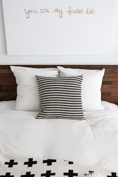 hÖstfibbla cushion, multicolor | bed runner, bedspread and storage, Deco ideeën