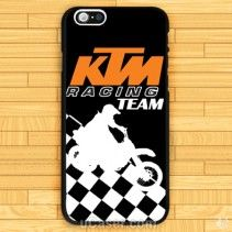 KTM Racing Team motorcycles iPhone Cases Case  #Phone #Mobile #Smartphone #Android #Apple #iPhone #iPhone4 #iPhone4s #iPhone5 #iPhone5s #iphone5c #iPhone6 #iphone6s #iphone6splus #iPhone7 #iPhone7s #iPhone7plus #Gadget #Techno #Fashion #Brand #Branded #logo #Case #Cover #Hardcover #Man #Woman #Girl #Boy #Top #New #Best #Bestseller #Print #On #Accesories #Cellphone #Custom #Customcase #Gift #Phonecase #Protector #Cases #KTM #Racing #Team #Motorcycles