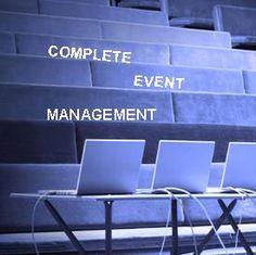 Do Event Management Programs Prepare You for an Event Planning Career? Event Planning Guide, Event Planning Business, Event Planning Design, Event Design, Party Planning, Becoming An Event Planner, Meeting Planner, Event Marketing, Marketing Tools