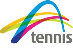 Tennis Australia is the governing body of tennis within Australia, linking to member associations throughout the country. We promote and facilitate participation in tennis at all levels, and also conduct national and international tournaments such as the Australian Open Grand Slam™.