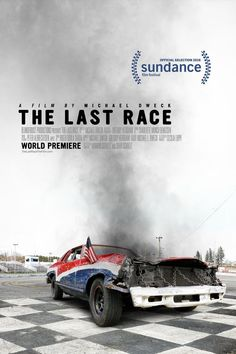 [[Voir]]~The Last Race Film-complet en streaming VF Online HD New Movies 2018, New Movies To Watch, Movies Online, Hindi Movies, Zootopia 2016, Mary Poppins 1964, Tyler Perry, Maya Mia, Streaming Vf
