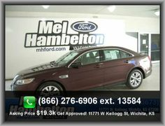 2011 Ford Taurus SEL Sedan   Curb Weight: 4, Right Rear Passenger Door Type: Conventional, Remote, Passenger Airbag, Rear Door Type: Trunk, Front Shoulder Room: 57.9, Overhead Console: