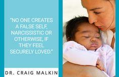 Dr. Craig Malkin - Psychologists Cambridge MA