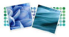 Colors, Krylon Color Center - Blue | Krylon