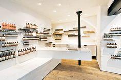 aesop-london-store-opening-3.jpg 620×413 pixels