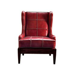 Chair no. 180 - Dering Hall