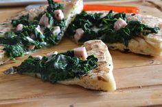 Pizza+in+padella+con+lievito+madre