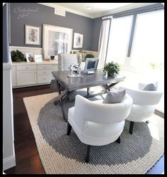 [ Home Office ] Home Office Designs -- You can get more details by clicking on the image. #HomeOffice