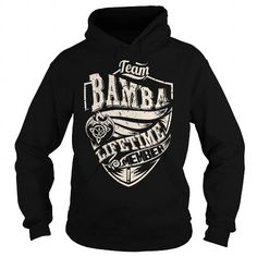 Team BAMBA Lifetime Member (Dragon) - Last Name, Surname T-Shirt #name #tshirts #BAMBA #gift #ideas #Popular #Everything #Videos #Shop #Animals #pets #Architecture #Art #Cars #motorcycles #Celebrities #DIY #crafts #Design #Education #Entertainment #Food #drink #Gardening #Geek #Hair #beauty #Health #fitness #History #Holidays #events #Home decor #Humor #Illustrations #posters #Kids #parenting #Men #Outdoors #Photography #Products #Quotes #Science #nature #Sports #Tattoos #Technology #Travel…