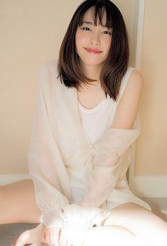 Japanese Eyes, Japanese Beauty, Asian Beauty, Japanese Makeup, Natural Beauty, Beautiful Japanese Girl, Beautiful Asian Women, Asian Woman, Asian Girl