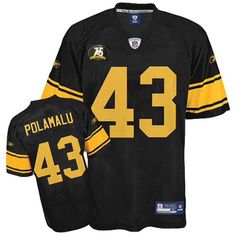 10 Best NFL Jerseys images | Pittsburgh steelers jerseys, Nfl  hot sale