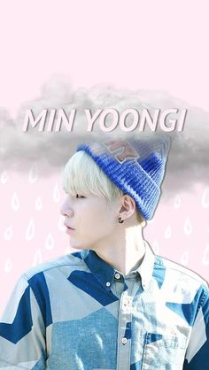 52 Best Bts Suga Wallpaper Images Bts Bangtan Boy Bts Boys Bts