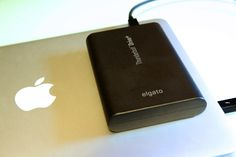How-To: Update your old MacBook, Mac mini, or Mac Pro hard drive with a fast SSD…