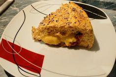 Cheeseburger-Kuchen 14