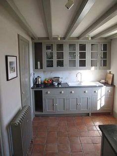 drawers-knobs-cor-bathroom-cabinets-pulled-album-of-vintage-kitchen-ideas-13.jpg (375×500)