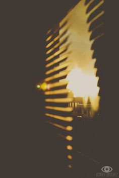 """""""Sunset dream"""" Por Romero Dominguez"""