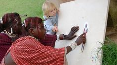Great article on Cottars 1920s new initiative for kids - Maasai Warrior School. http://www.luxurytravelmagazine.com/news-articles/enroll-your-child-in-maasai-warrior-school-19827.php