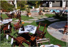Retirado de: http://www.amigadanoiva.com/casamento-tematico-boteco/