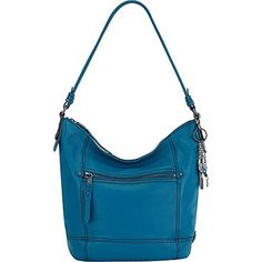 Women's Top-Handle Handbags - The Sak Sequoia Hobo Bag * Check this awesome product by going to the link at the image.