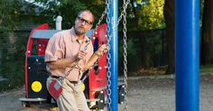 'Wilson' Review: Woody Harrelson Nearly Saves Sentimental-Crank Cringe-Comedy: Woody Harrelson is the life of this party, based on the graphic novel by Daniel Clowes, the indie-comics legend whose work has inspired one film landmark in 2001's Ghost World (forget Art School Confidential). Wilson is not in that movie's league by a long shot, though you couldn't imagine a better interpreter of Clowes' world than Harrelson. That mischief in theThis article originally appeared on…