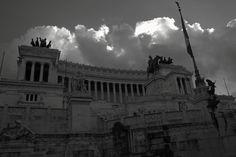 Altare della Patria - Vitorianno