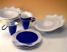 borek sipek servies proceleine fles - Google zoeken Earthenware, Tableware, Google, Dinnerware, Dishes, Place Settings, Crock