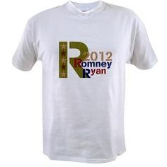 83925221 14 Best Republican Clothing images | White t shirts, White tee ...