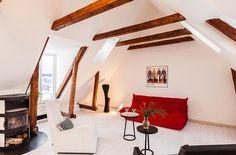 "thatnexthype: "" Frank Gehry… Dancing house, Prague """