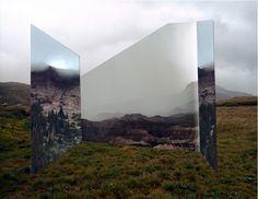 landscape on landscape