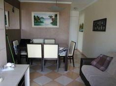 Adelino Alves Imóveis - Apartamento para Venda em São Paulo