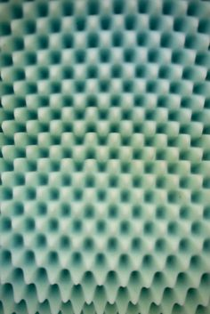 trend forecasting | studiopepe Packing Foam - Design Inspiration