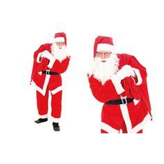 79 meilleures images du tableau Déguisements Noël pour Adultes ... 43dc6dde210e