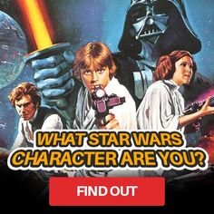 http://promo.100degrees.com/what-star-wars-character-are-you/