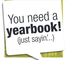 expressly yours a yearbook printing company http www expressly