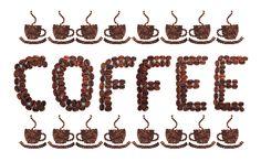 coffee  full hd