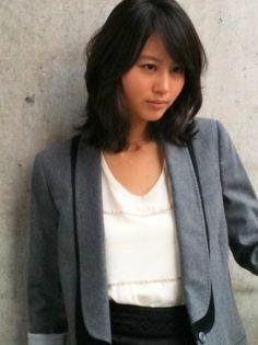 http://www.horikita-collection.com/staffblog/?y=20...