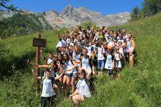 Mountain Camp Counselors! Camp Counselor, Camping, Mountains, Nature, Travel, Campsite, Naturaleza, Viajes, Destinations