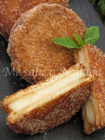 Dessert Recipes, Desserts, Sweet Recipes, Dried Fruit, Biscuits, French Toast, Sweets, Cookies, Base
